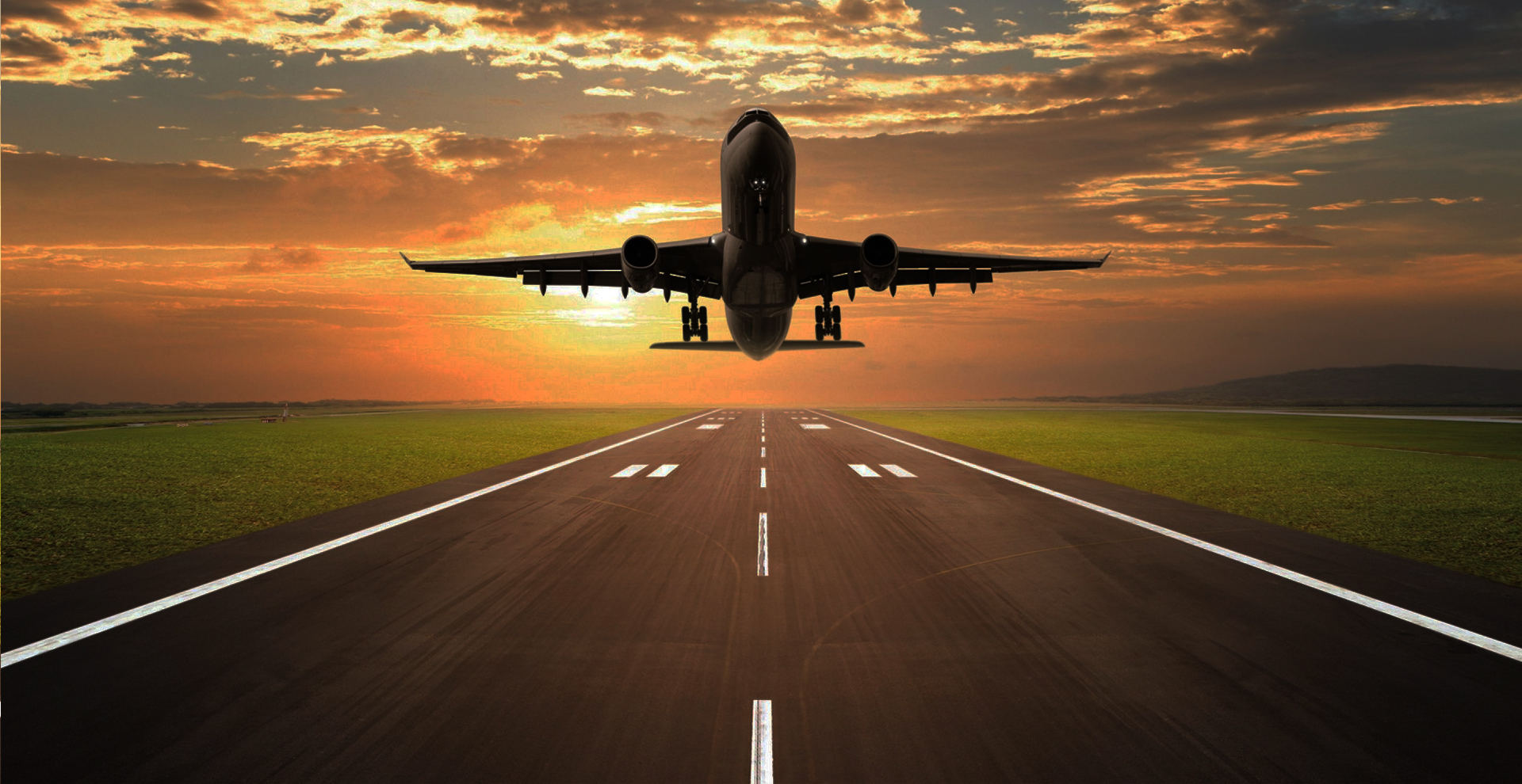Joen packers and Movers in Tirunelveli