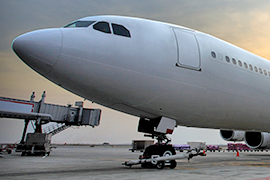 Top Packers And Movers in Nagercoil